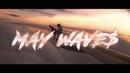 May Wave$ Изолира