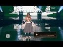 ПЕСНИ2. Финал | Ксения Минаева - Потеряшка