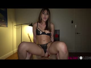 Paige Owens порно porno русский секс домашнее видео brazzers porn hd
