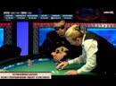 Гарик Ярошевский борется за миллион долларов и браслет WSOP