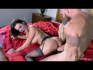 Peta Jensen  Kissa Sins  HD 720, All  2015  (720p)