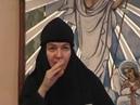 Монахиня Нина реклама ложь но в ней намёк и как воспримешь сей урок