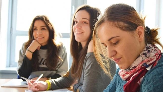 В Марий Эл пройдет олимпиада школьников по этнокультурным предметам