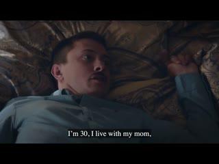 "Сериал ""Форс-Мажор"" осенью на НТВ!"