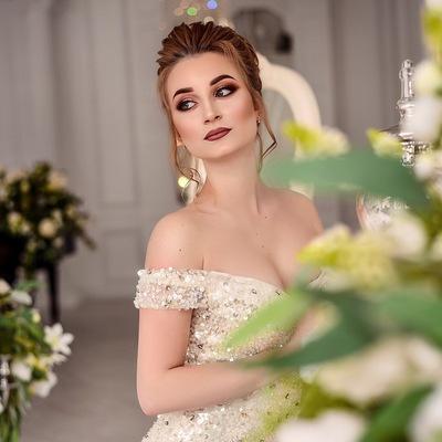 Дарья Коваль