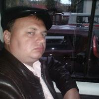 35 лет Сергей Макарюк