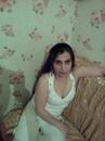 Фотоальбом Светланы Киселевой