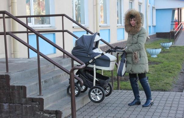 Татьяна Москалькова предложила засчитывать в стаж безработных женщин уход за ребенком Совершенно справедливо, что, даже если женщина не работала ни одного дня, но она родила ребенка и