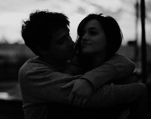 Цените моменты до того, как они станут воспоминаниями.
