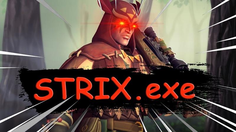 STRIX.exe