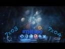 THE 100 (Сотня) - 7x03, 7x04   Пейринговый тотализатор, Кларк и ромашка, один на всех и все за одним