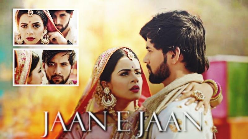 Jaan E Jaan Mayank and Tara Vm Nazar Mayara
