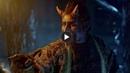 Смотреть онлайн фильм в хорошем качестве Пекельна Хоругва або Різдво Козацьке 2020