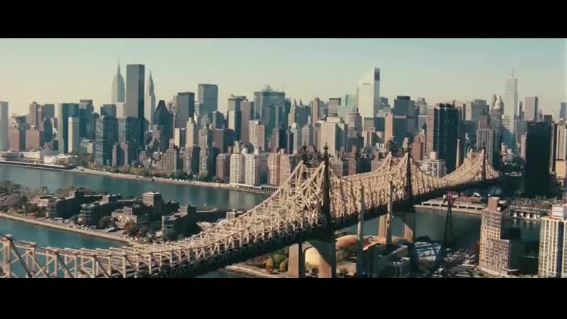 Трейлер. Копы в глубоком запасе (2010) Дубляж (720p).mp4
