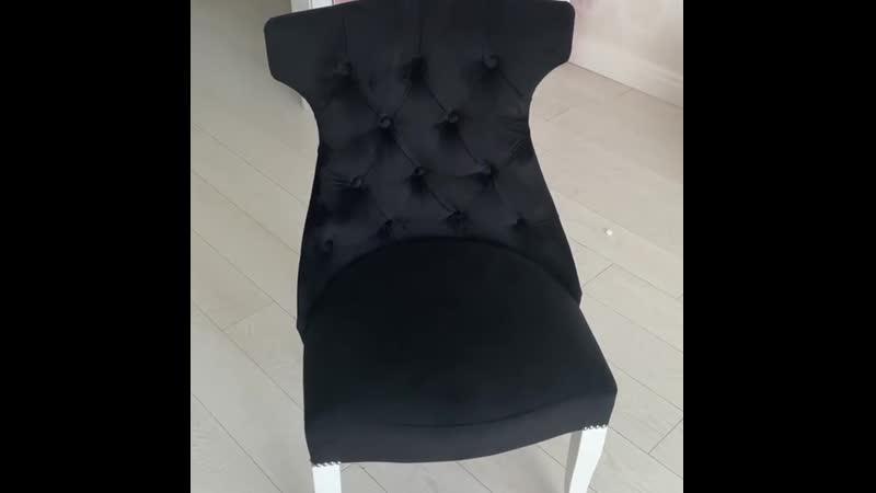 Как можно очистить замшевый стул салфеткой инволвер