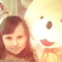 Dasha Lukoyanova
