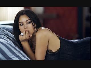 Сколько ты стоишь, Моника Беллуччи драма, мелодрама, комедия, 2005, Франция, Италия, DVDRip-AVC