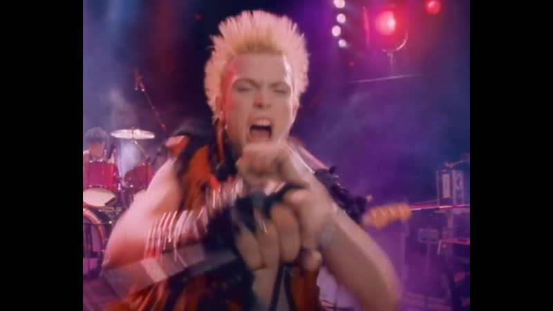 Billy_Idol_-_Rebel_Yell__Official_Music_Video_