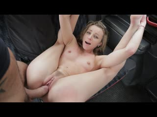 [FakeTaxi] Angel Emily - Fuck Me Hard Like My Boyfriend NewPorn2020
