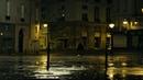 2006 - Paris, je t'aime