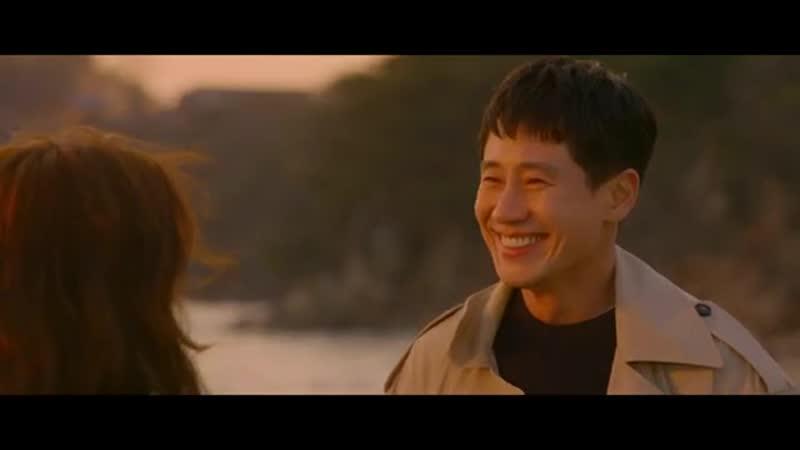 OST Part 4 MV 니아 내일이 오면 l NIA When tomorrow comes l 뮤직비디오|Soul Mechanic OST