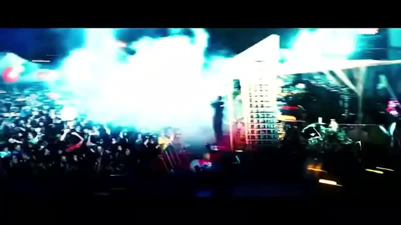 Anew - DJ İzzet Yılmaz - The World İs Never Sleeps 1.mp4