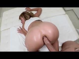 All Sex,Gozno,Hardcore,Anal,Teen 18+,Deepthroat,Blowjob,Big ass