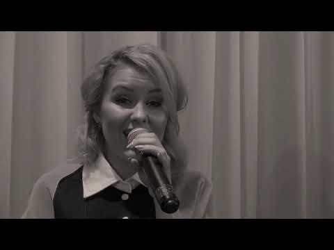 Наталья Орлова. Концерт Победа в моей душе. Синенький скромный платочек.