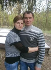 Дорошенко Олег