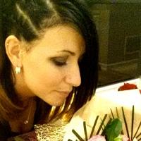 Фото профиля Snizhana Zaychenko