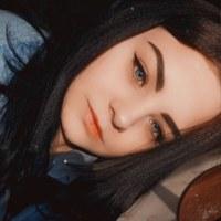 Александра Савина