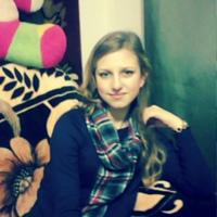 Фотография профиля Тани Житниковой ВКонтакте