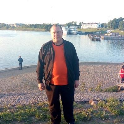 Дмитрий, 34, Aleksandrov