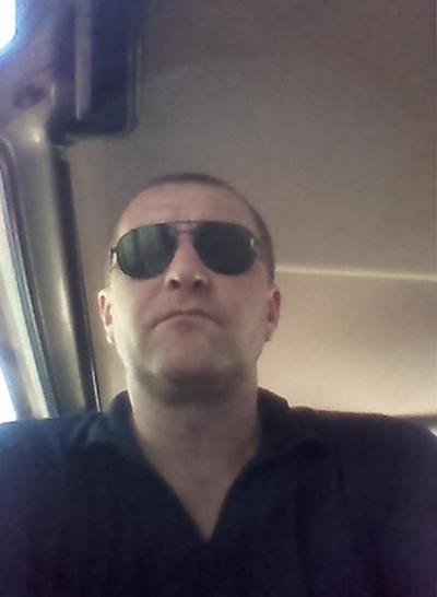 Дмитрий, 47, Staraya Russa