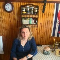 Фотография Екатерины Бобровой ВКонтакте