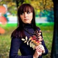 Фото Ольги Прокофьевой