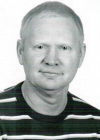 Захаров Юра