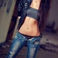 Фотография профиля Розы Виноградовой ВКонтакте
