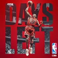 i Love this game(NBA)