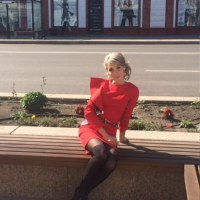 Фотография профиля Натальи Цукановой ВКонтакте