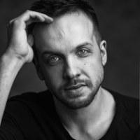 Личная фотография Александра Мотылева ВКонтакте