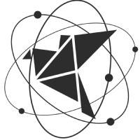 Логотип MICASAPEOPLE