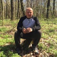 Фотография профиля Олександра Загайнова ВКонтакте