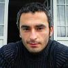 Elton Mehmeti