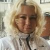 Ksenia Cherkasova