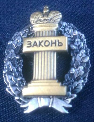 Αлександр Οрлов | ВКонтакте