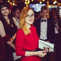Фото Зои Быстровой ВКонтакте