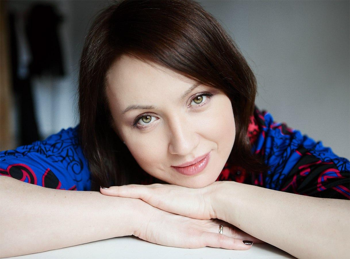 Сегодня свой день рождения отмечает Щукина Наталья Юрьевна.