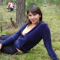 Личная фотография Любы Сельдиной ВКонтакте