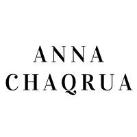 ANNA CHAQRUA • Женская обувь и сумки